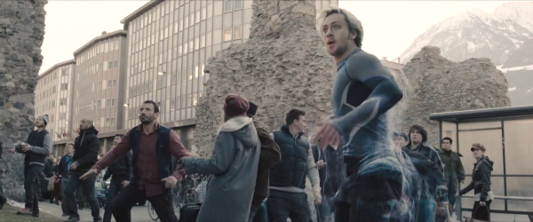 avengers-age-of-ultron-trailer-screengrab-29-aaron-taylor-johnson