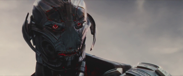 avengers-age-of-ultron-trailer-screengrab-32-ultron