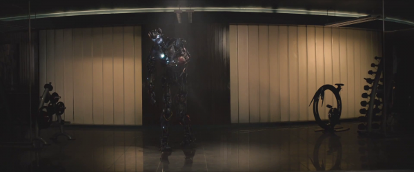avengers-age-of-ultron-trailer-screengrab-5