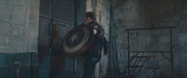 avengers-age-of-ultron-trailer-screengrab-8-captain-america