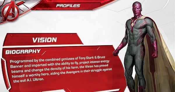 avengers-age-of-ultron-vision-origin
