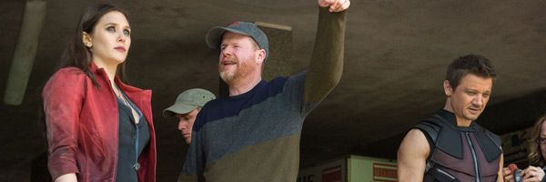 joss-whedon-female-superhero-movies