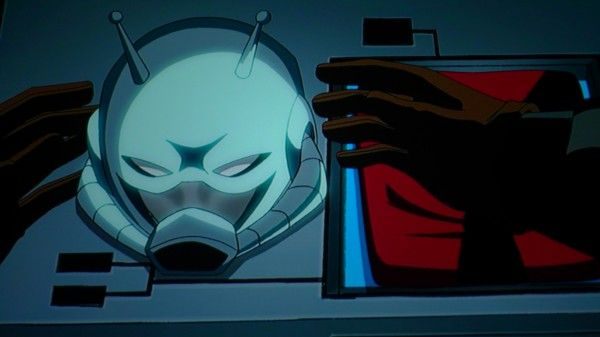 avengers-animated-ant-man