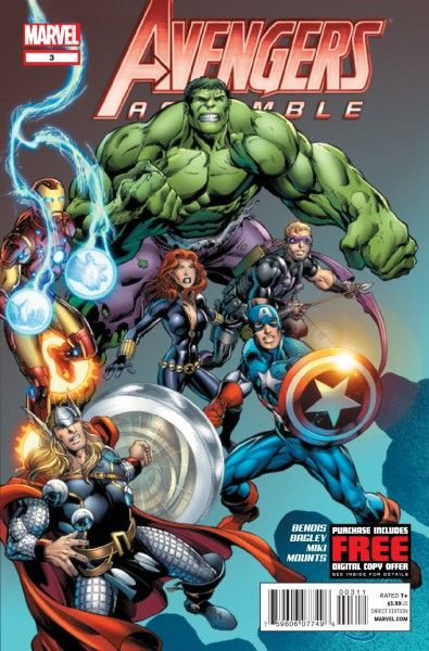 avengers-assemble-comic-book-cover