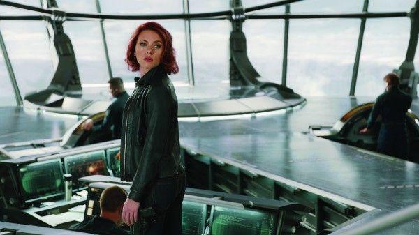 avengers-black-widow-scarlett-johansson