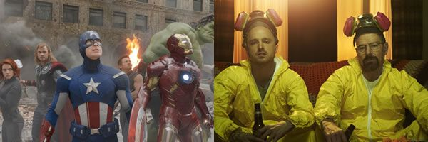 avengers-breaking-bad-slice