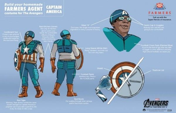 avengers-captain-america-costume