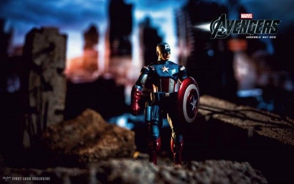 avengers-captain-america-toy