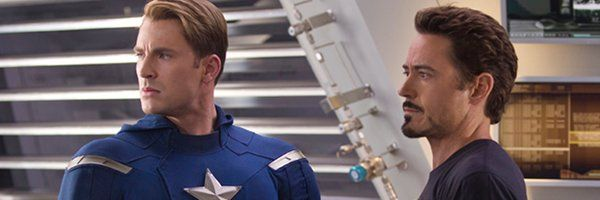 avengers-chris-evans-robert-downey-jr-image-slice