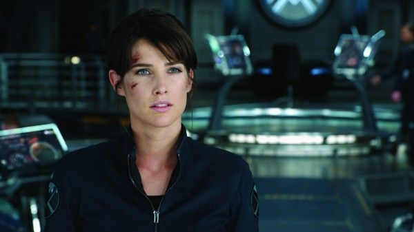 cobie-smulders-the-avengers