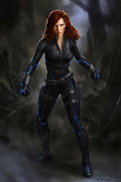 avengers-concept-art-black-widow-scarlett-johansson