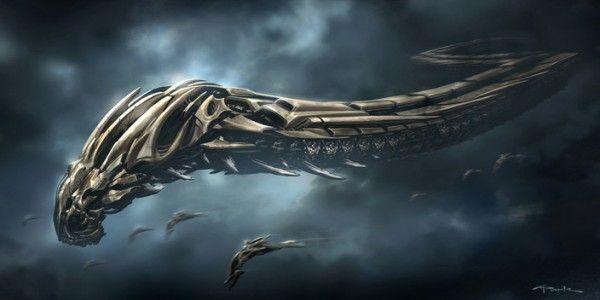 avengers-concept-art-chitauri-leviathan