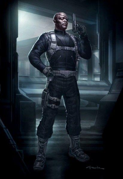 avengers-concept-art-nick-fury-samuel-l-jackson