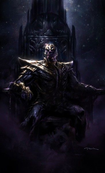 guardians-of-the-galaxy-thanos-scenes