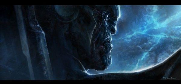 avengers-concept-art-thanos-reveal