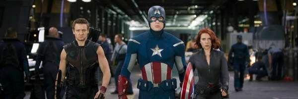 avengers-hawkeye-captain-america-black-widow-jeremy-renner-chris-evans-scarlett-johansson-slice