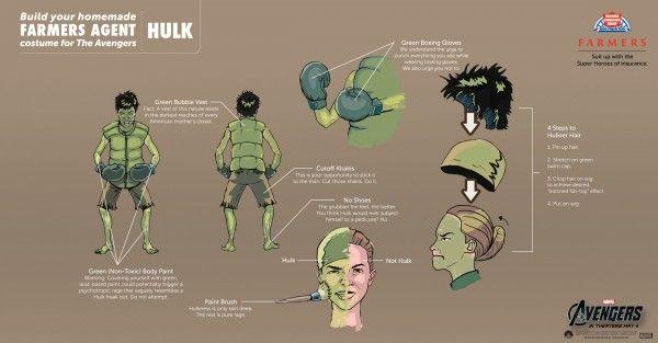 avengers-hulk-costume