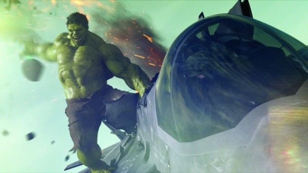 new-hulk-movie-mark-ruffalo
