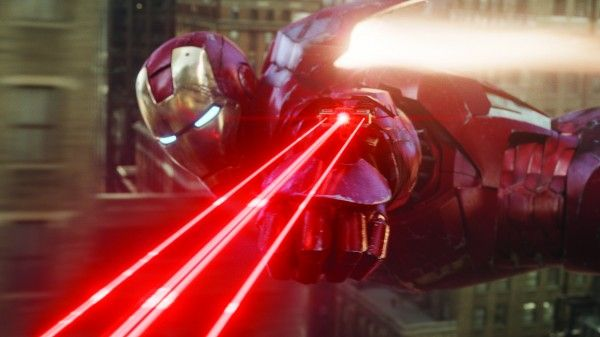 avengers-image-iron-man-robert-downey-jr