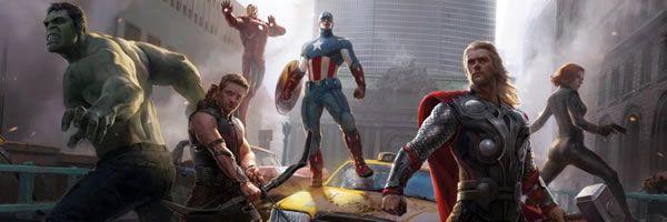 avengers-imax-poster-slice