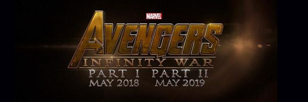 avengers-infinity-war-production-date