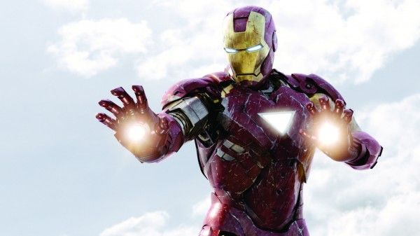 iron-man-3-image