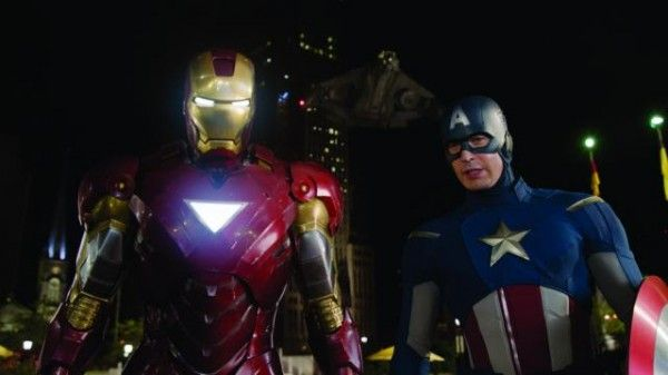 avengers-iron-man-captain-america-chris-evans