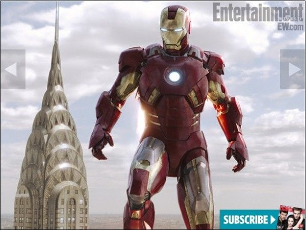 avengers-iron-man-robert-downey-jr