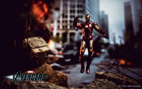 avengers-iron-man-toy