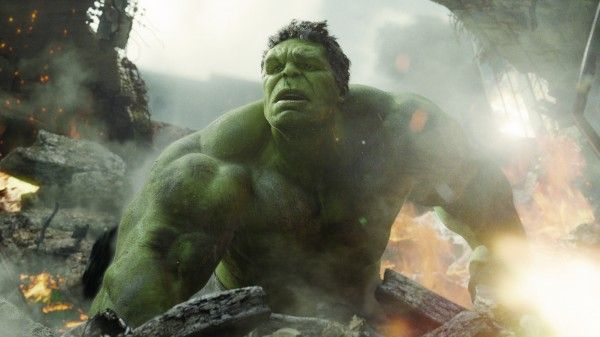 avengers-2-sequel-mark-ruffalo-hulk
