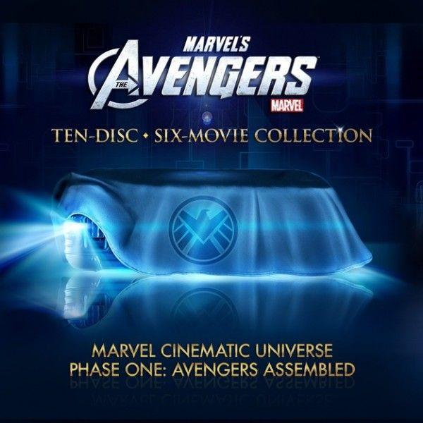 avengers-marvel-universe-blu-ray