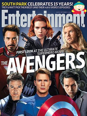 avengers-movie-cast-image-ew-cover-01