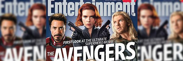 avengers-movie-cast-image-ew-cover-slice-01