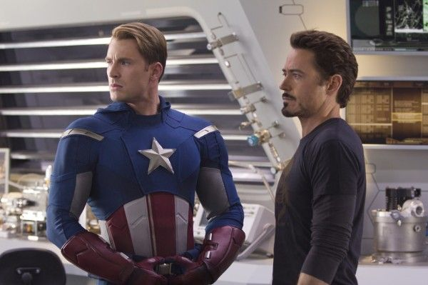 the-avengers-movie-image-chris-evans-robert-downey-jr