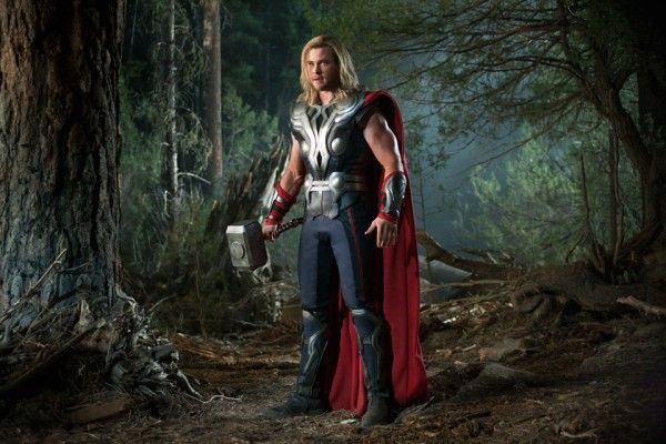 avengers-movie-image-chris-hemsworth-2