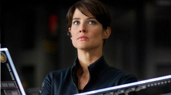 avengers-movie-image-cobie-smulders-maria-hill