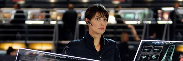 cobie-smulders-shield-tv-show