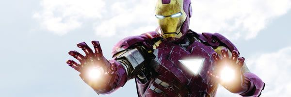 avengers-movie-image-iron-man-slice