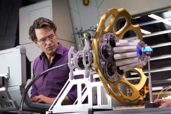 avengers-movie-image-mark-ruffalo-2