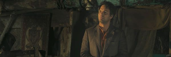 avengers-movie-image-mark-ruffalo-slice