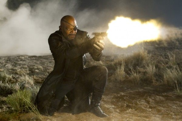 avengers-movie-image-samuel-l-jackson-01