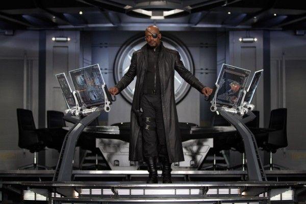 avengers-movie-image-samuel-l-jackson-2