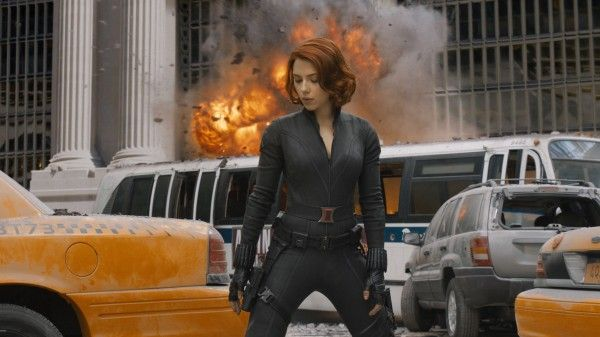 scarlett-johansson-the-avengers-movie-image
