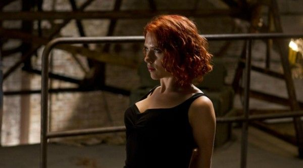 avengers-movie-image-scarlett-johansson-black-widow