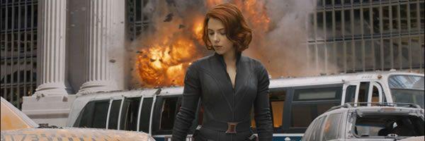 avengers-movie-image-scarlett-johansson-slice-01