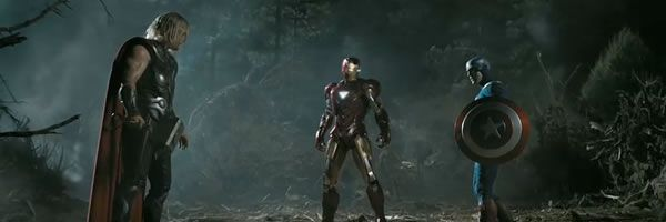 avengers-movie-image-thor-iron-man-captain-america-slice-trailer