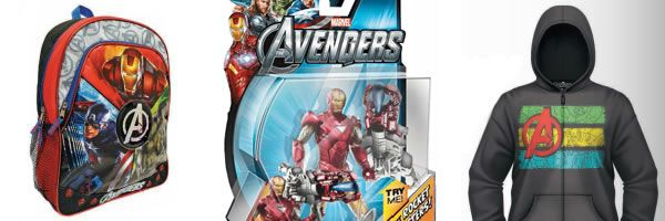 avengers-movie-merchandise-slice-01