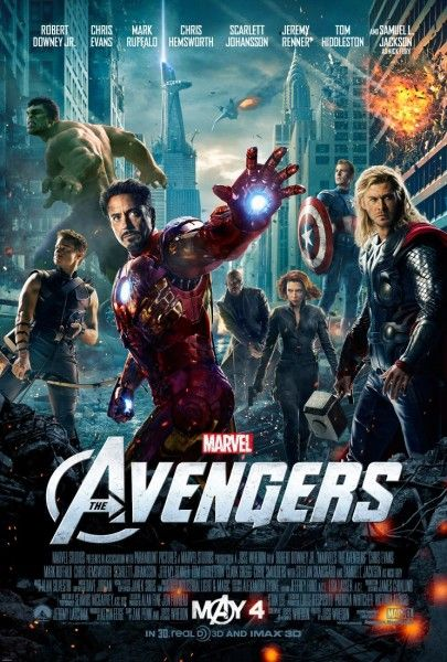 avengers-movie-poster-1-trailer