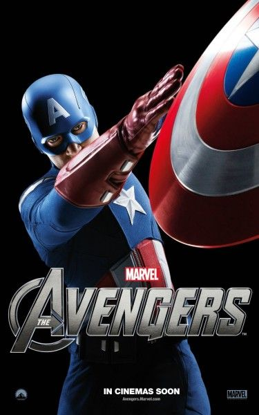 avengers-movie-poster-chris-evans-01