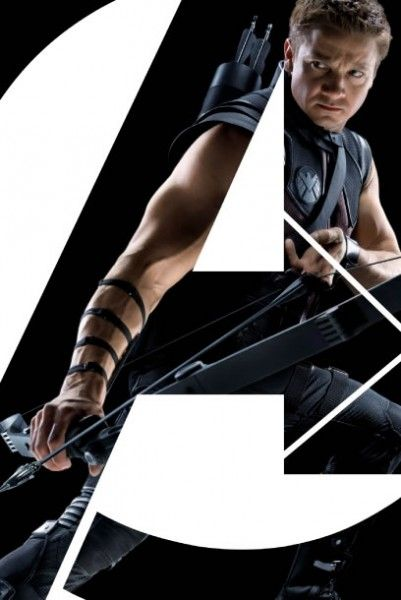 avengers-movie-poster-jeremy-renner-hawkeye-01